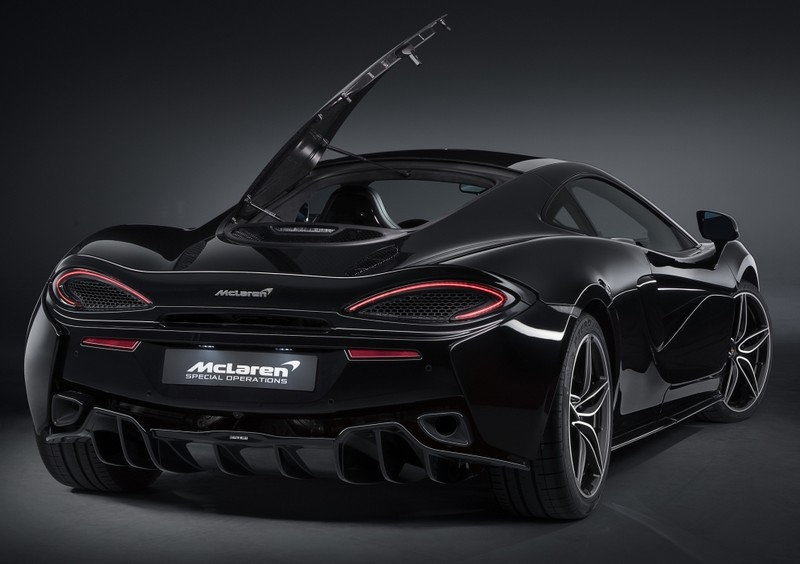 McLaren Special Operations to showcase the breadth of personalisation at Salon Prive and Blenheim Palace Classic & Supercar-02