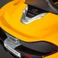 mclaren-offers-a-pure-electric-mclaren-p1-2016-mclaren-p1-toy-car
