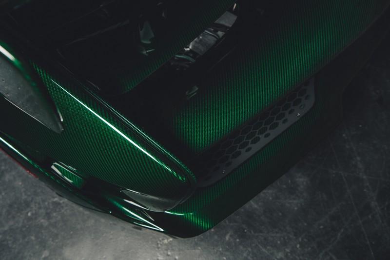 McLarenSenna-EmeraldGreen-03