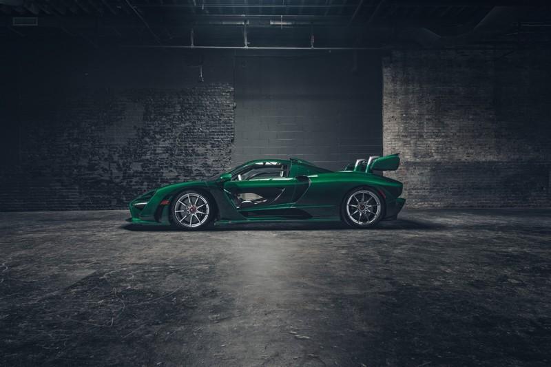 McLarenSenna-EmeraldGreen-06