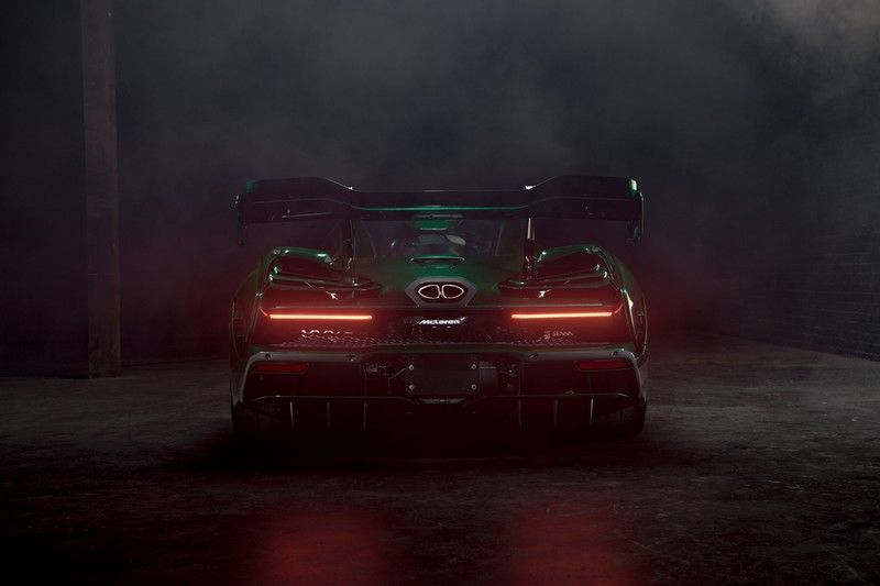 McLarenSenna-EmeraldGreen-08