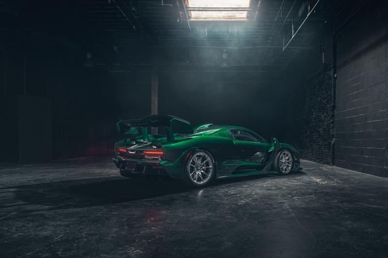 McLarenSenna-EmeraldGreen