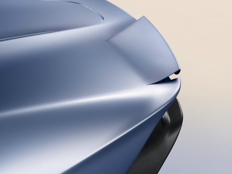 McLarenSpeedtail SuperCar 2018-02