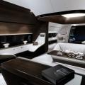 Mercedes-Benz Style Lufthansa Technik VIP cabins-2015