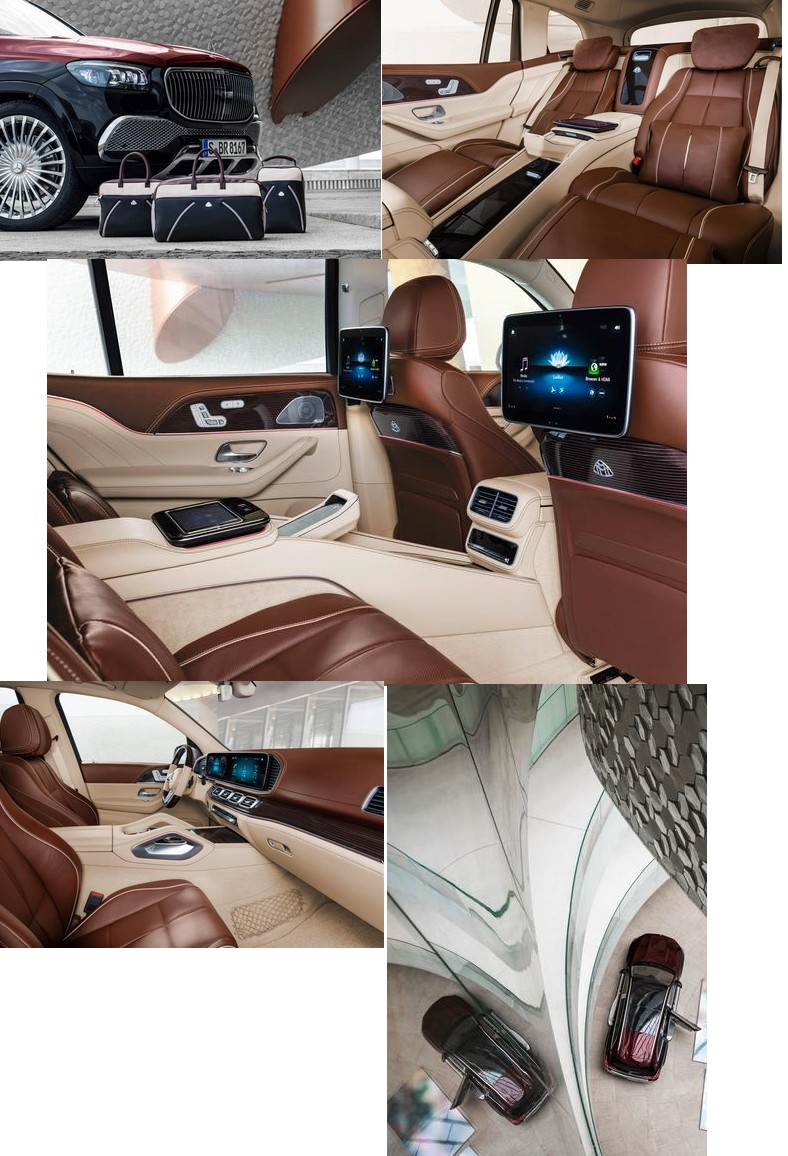 Mercedes-Maybach GLS 600 4MATIC-03