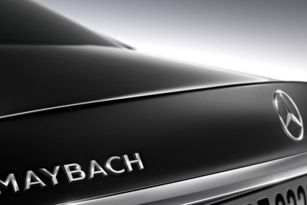 Mercedes Benz resurrecting its defunct uber-luxury Maybach brand
