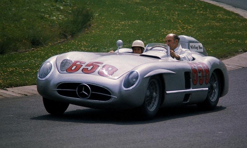 Mercedes_SLR_Stirling_Moss