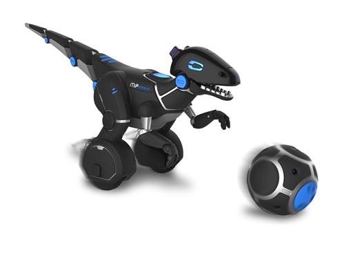 MiP MiPosaur Robot Dinosaur