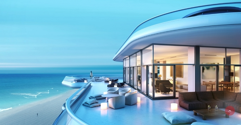 Miami takes the title of #1 fastest growing luxury real estate market in the US