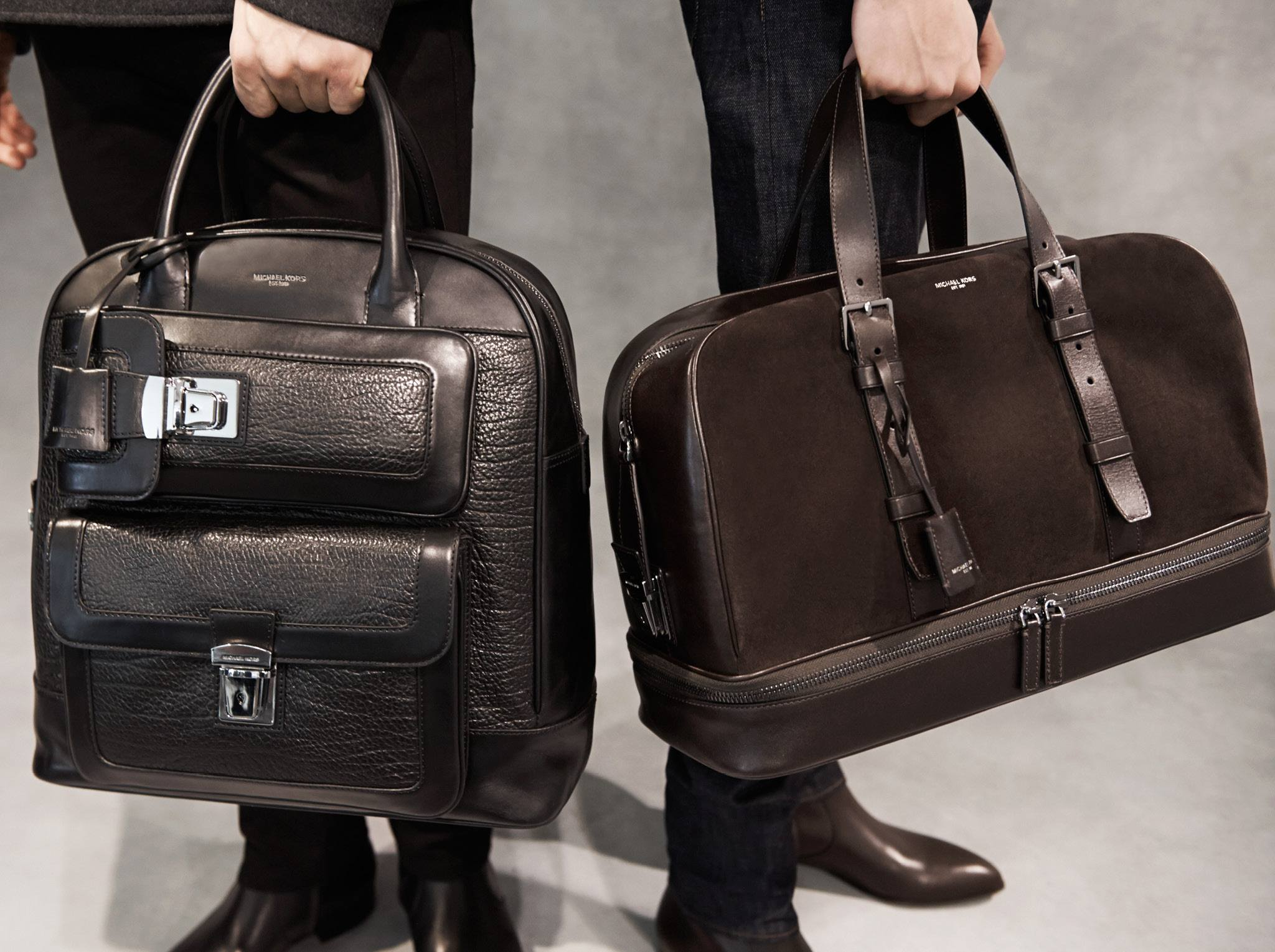 New York to have a standalone showcase for American men's ...