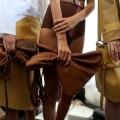 Michael Kors Spring Summer 2016 show New York Fashion Week-bags