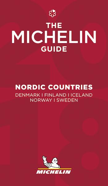 Couv_GR_Nordic_2018.indd