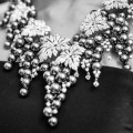 mikimoto-announced-the-reopening-of-the-newly-designed-us-flagship-boutique-on-fifth-avenue