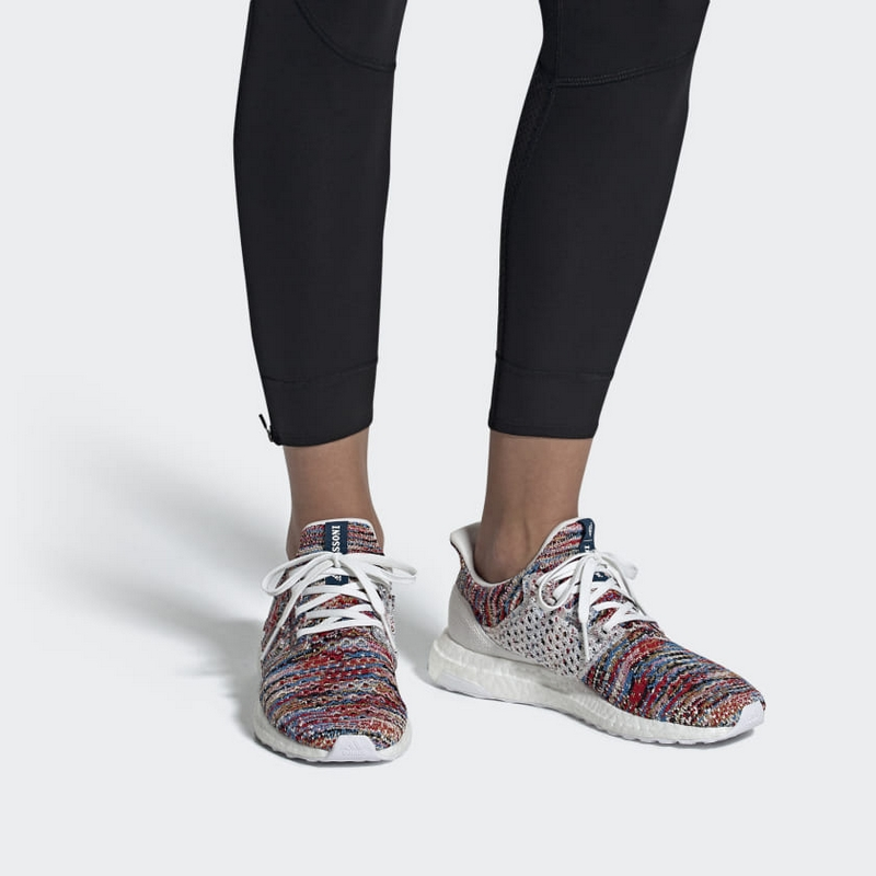 Missoni x Adidas - a limited-edition range that fuses together style and performance-02