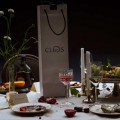 Moët Hennessy Clos19 luxury e-commerce