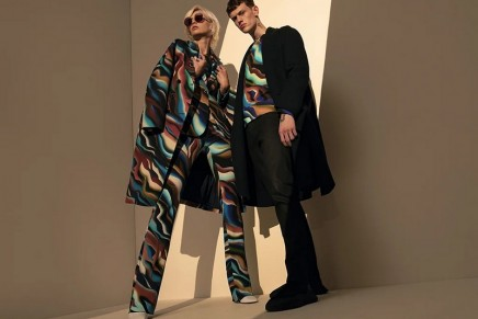 Roberto Cavalli acquired by UAE-based investment company