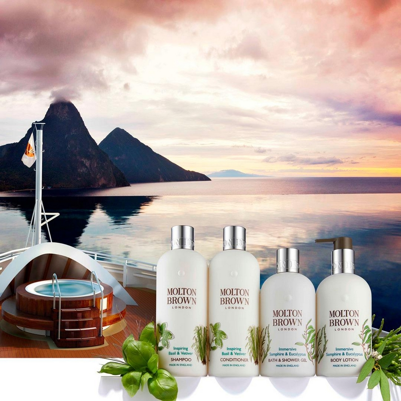 Molton Brown x Seabourn Cruises 2017-collection-