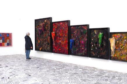 From Llandudno to Stromness: 10 of the best hidden gem art galleries