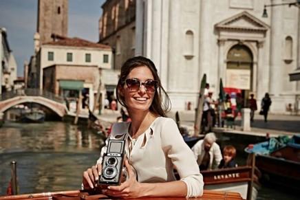 Best hotels in Europe. 2014 World Travel Awards winners