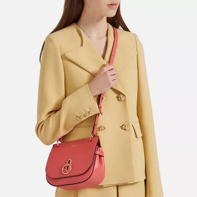 Mulberry Amberley mini bag