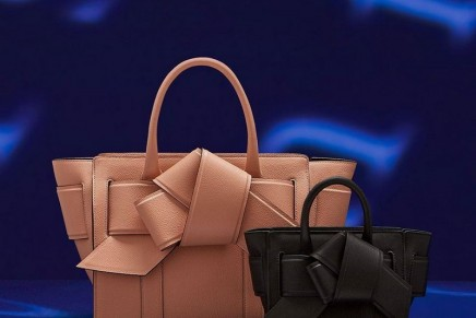 Mulberry reports £11m losses despite efforts to win younger customers