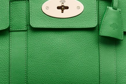 Chanel and Mulberry bag prices have soared – but why?