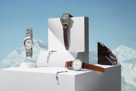 Watches & Wonders partners with luxury online retailer – a significant moment for the watchmaking industry