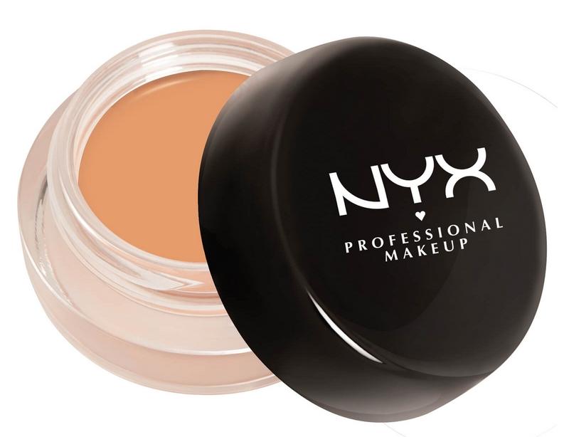NYX Professional Makeup Dark Circle Concealer - Various Shades