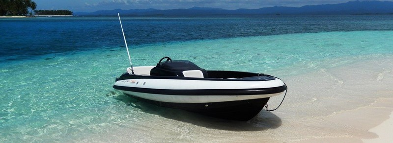 Naumatec E460 tenders