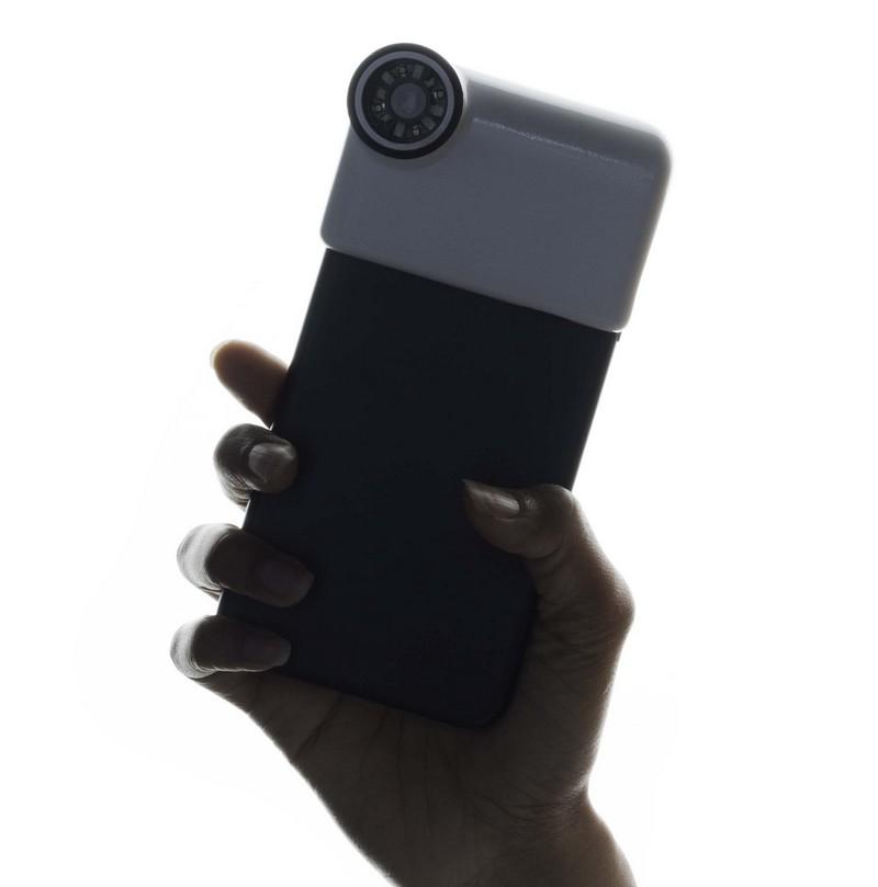 Neutrogena Skin360 SkinScanner