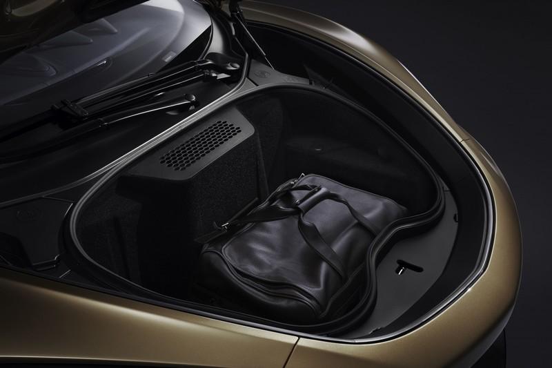 New McLaren GT - superlight Grand Touring-03