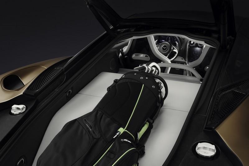 New McLaren GT - superlight Grand Touring-04