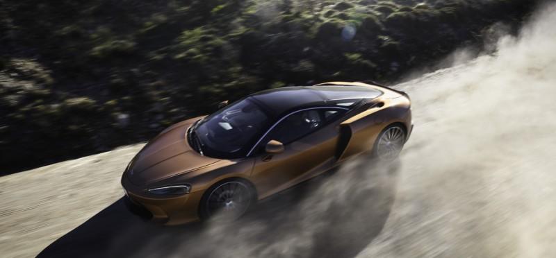 New McLaren GT - superlight Grand Touring-08