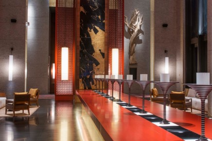 The Hawaii of China opens a new luxury resort