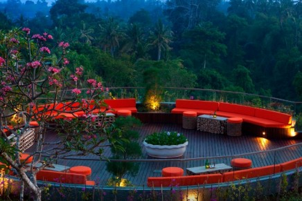 New upscale hotel to visit next year: Tribute Portfolio Arrives in Bali