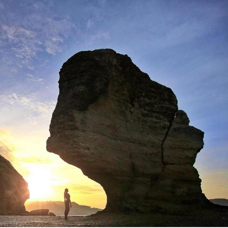 Nihi Sumba Island wonders-
