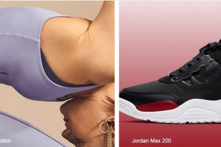 Nike is once again the most valuable apparel brand. Rolex retains crown as world's strongest