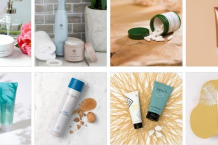 North America is the highest revenue contributor to the anti-aging market currently. Report