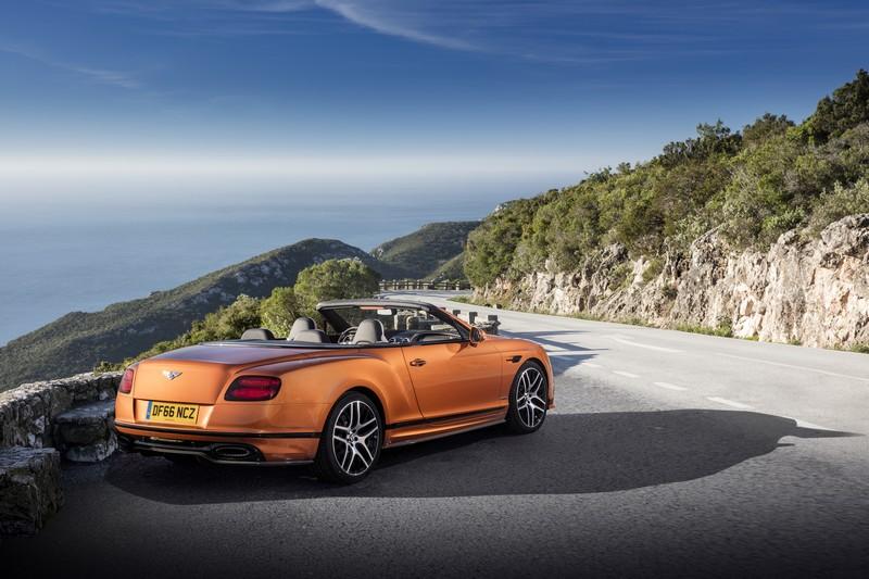 Orange_Flame_Bentley