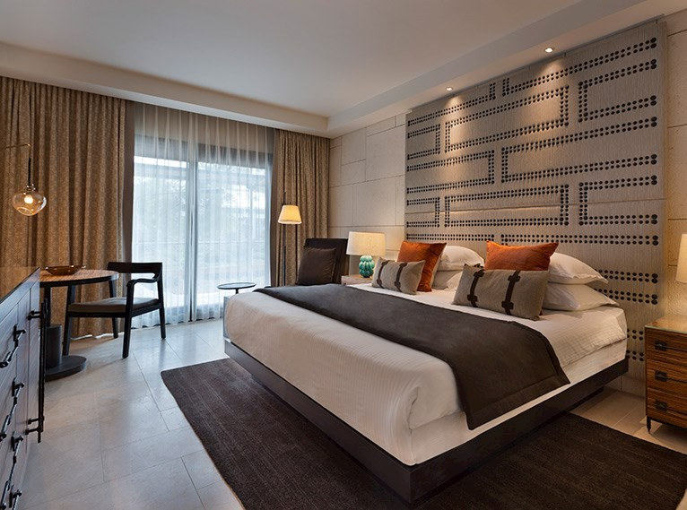 Orient Jerusalem - New Luxury Hotels of 2017-02