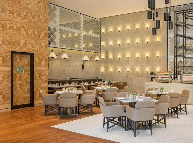 Orient Jerusalem - New Luxury Hotels of 2017-04