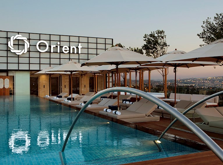 Orient Jerusalem - New Luxury Hotels of 2017 - 06