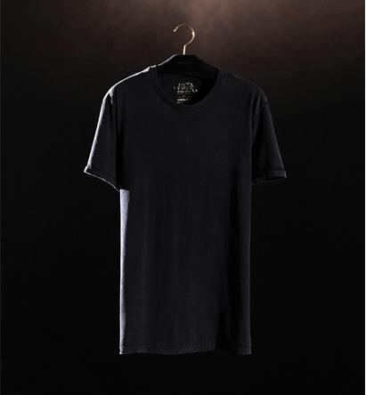 Osklen t-shirt
