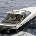 Otam 55 yacht--lateral