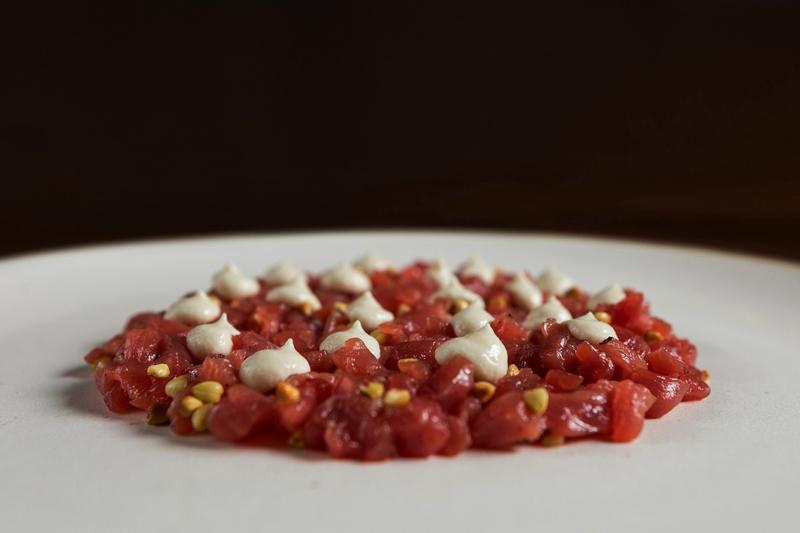 Oteque Restaurant Rop de Janeiro- 2019-