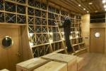 World's best wine lists around the world