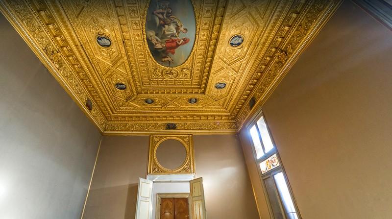Palazzo Donà Giovannelli Venice-gallery-2017-