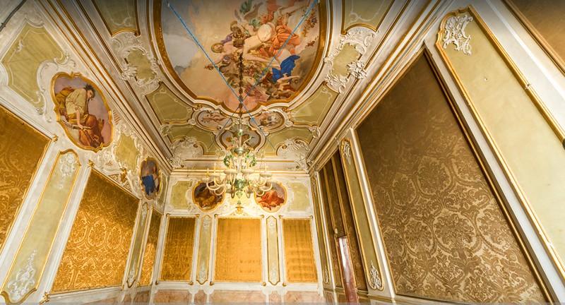 Palazzo Donà Giovannelli Venice-gallery2017