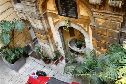 Palermo holiday guide: what to see plus the best bars, hotels and restaurants