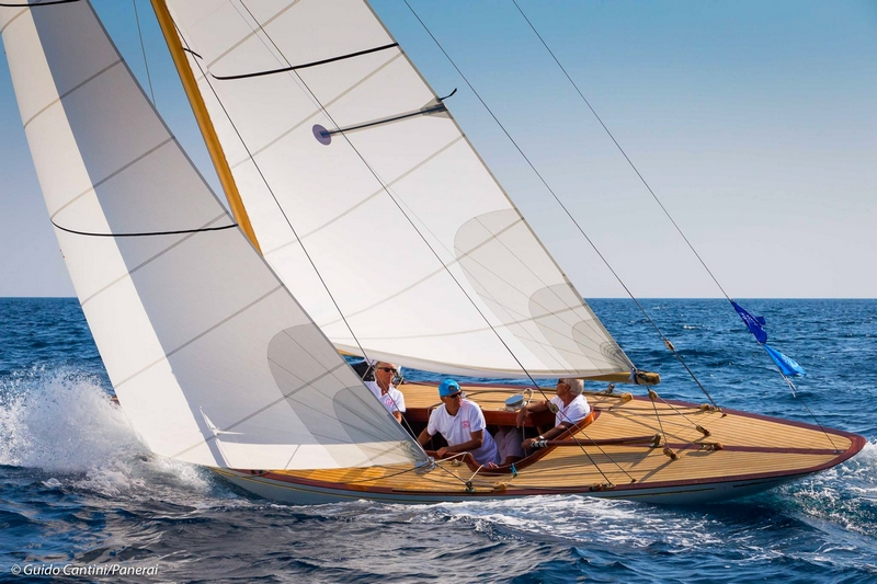 Panerai Classic Yachts Challenge Official-10